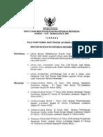 KMK No. 1165 ttg Pola Tarif Rumah Sakit Badan Layanan Umum.pdf