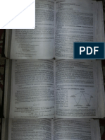 Fundamental of applied statistics by SC Gupta