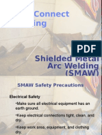 Shielded Metal Arc Welding.ppt