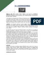 ADORAÇÃO x ADORADORES.doc