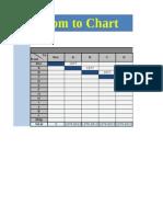 Format Modul Integrasi (1)
