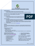 EPBM01 Flyer Ver 1.1