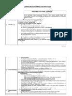 Rolul Semnelor de Ortografie Și de Punctuație