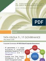 Executive Summary (Risk Management)