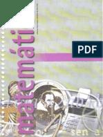 Apostila Elite - Matemática - Vol. 02