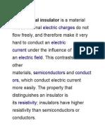 Insulator.docx