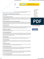 Lalkitab  Remedies.pdf