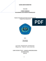 UJIAN AKHIR SEMESTER CYBER FORENSIC-YAYA SUHARYA-UNLA BANDUNG-2015.pdf