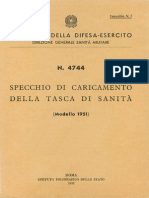 Specchio di caricamento della tasca di sanità (Modello 1951) (4744) 1952.pdf