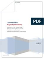 Case Analysis PNB.pdf