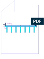 Pont Préfabriqué Présentation2