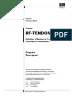 RF-TENDON_E