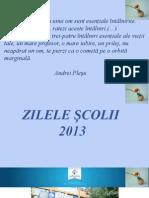 arc (1).pptx