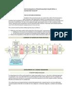 150430 pdf on study for blog