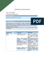 FCC5_UNIDAD3