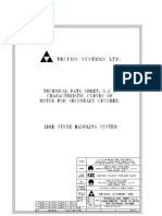 0789-E-DOC-LCR2-001_R3