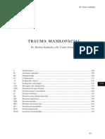 9_trauma_maxilo(1).pdf
