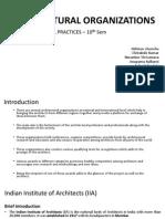 Architectural Organizations.pdf
