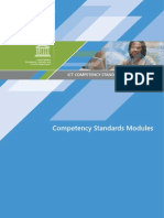 ict competency standard for teachers.pdf