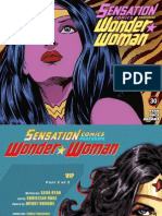 sensation comics featuring wonder woman 030 2015.pdf