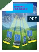 Revista Magid Cloud