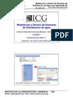 ICG-WC2010-02