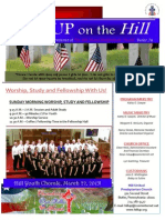 Newsletter May 2015.pdf