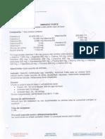Aminovit forte - 1632(1).pdf