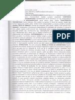 in_Arpalit - rapan paduchi.PDF
