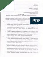 Vaccina contra mixomatoză - 1575.PDF