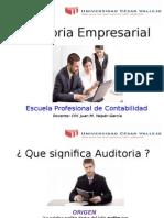 Auditoria Empres 1