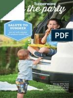 Mid May 2015 Brochure CA