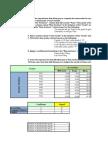 Excel Lab2 Correctionkcdkcjldsc