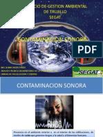 Contaminación Sonora SEGAT (1).pdf