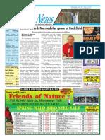 Germantown Express News 05/02/15