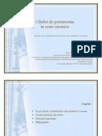 Seism_Presentation.pdf