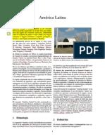 América Latina.pdf