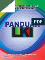 Panduan LKI 2015_Lengkap