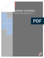 174_ADMAP_Journal.pdf