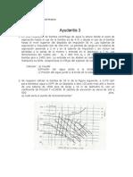 Ayudantía 3 Máquinas y Motores-2015