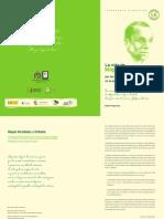 itinerario_1A_docente.pdf