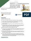 Cómo Instalar Un Servidor de E-mail en Mi Propia Red de Área Local _ EHow en Español