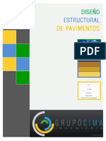 1f92f9_diseno Estructural de Pavimentos