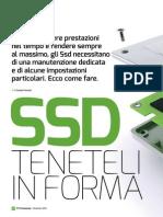 2014-SSD Uso e Manutenzione