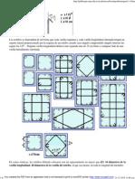 Flexocompresión 4_4.pdf