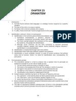23 Dramatism.pdf