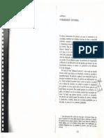 Penrose - La Economía del sistema internacional de patentes (Capítulos I y II).pdf