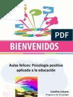 Psicoorientadores_Aulas-Felices.pdf