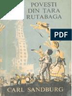 Povesti din Tara Rutabaga [v1.0].doc