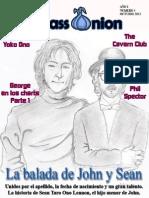 Glass Onion - Número 04 - Octubre 2013.pdf
